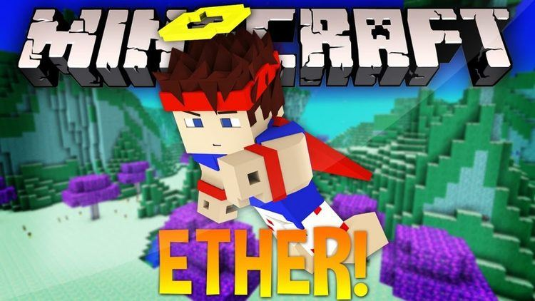 ether-two-mod-1-11-21-10-2-for-minecraft Ether-Two Mod 1.11.2/1.10.2 for Minecraft