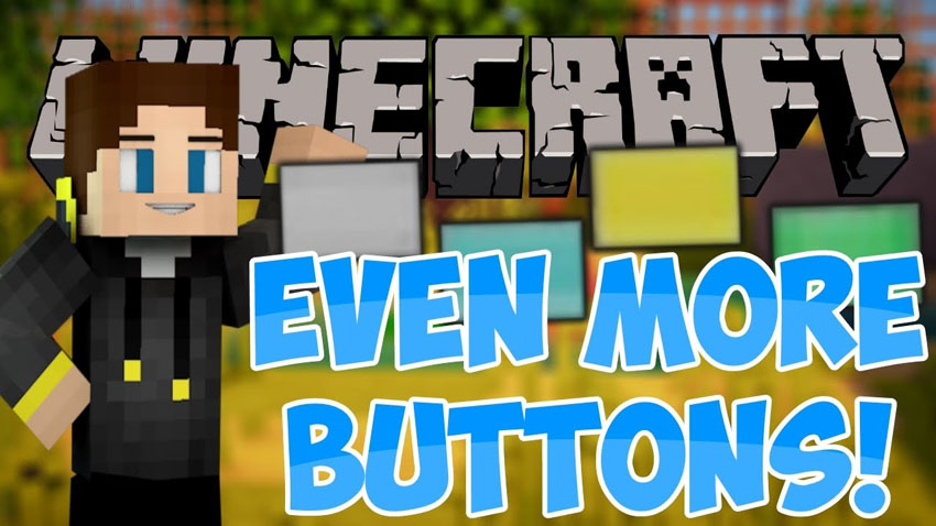 even-more-buttons-mod-1-7-10 Even More Buttons Mod 1.7.10