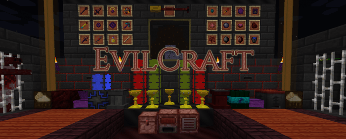 evilcraft-mod-for-minecraft-1-11-21-10-2 EvilCraft Mod for Minecraft 1.11.2/1.10.2