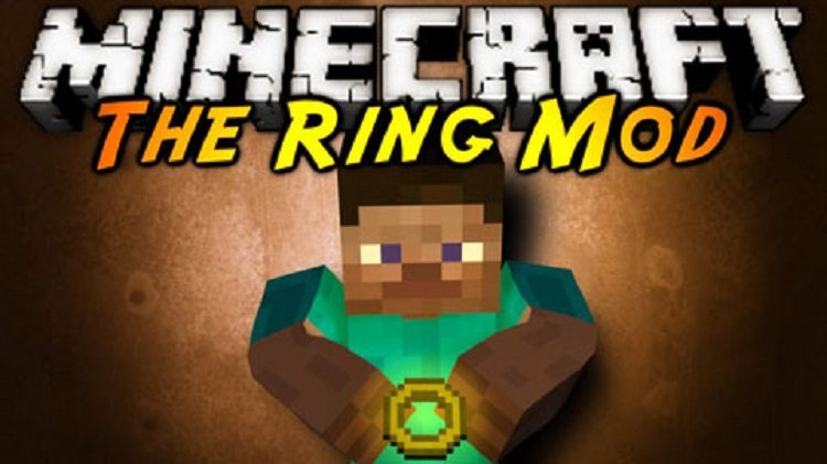 experience-rings-mod-for-minecraft-1-11-21-10-2 Experience Rings Mod for Minecraft 1.11.2/1.10.2