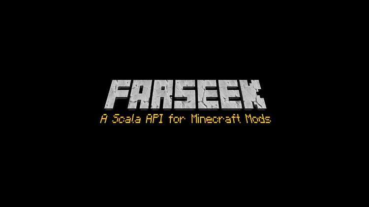 farseek-api-1-11-21-10-2-for-minecraft Farseek API 1.11.2/1.10.2 for Minecraft