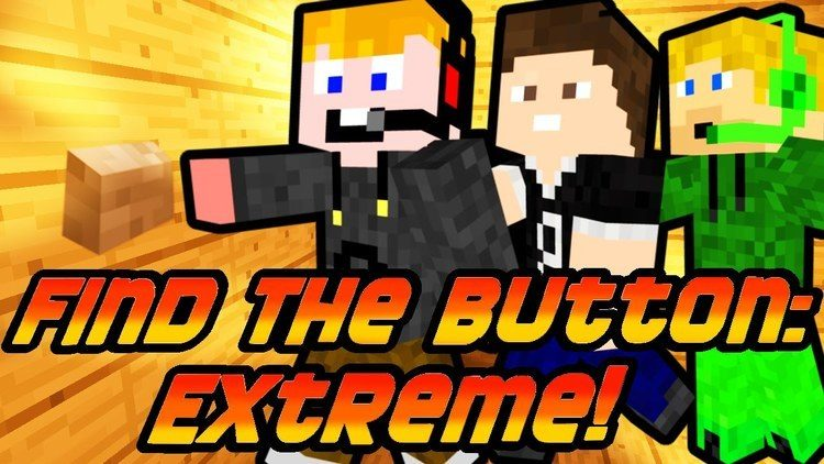 find-the-button-extreme-map-for-minecraft-1-10-2 Find The Button Extreme Map for Minecraft 1.10.2