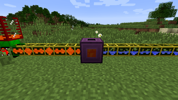 fluid-converters-mod-1-11-21-10-2-for-minecraft Fluid Converters Mod 1.11.2/1.10.2 for Minecraft