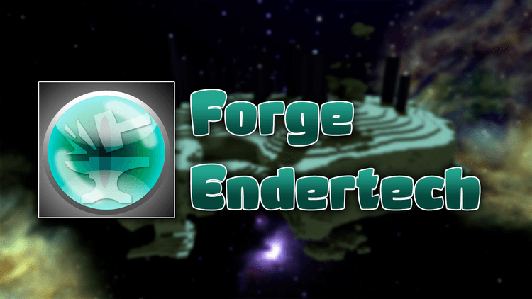 forge-endertech-mod-1-11-21-10-2-for-minecraft Forge Endertech Mod 1.11.2/1.10.2 for Minecraft