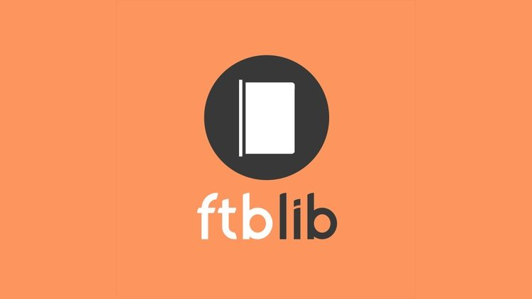 ftblib-mod-api-1-11-21-10-2-for-minecraft FTBLib Mod API 1.11.2/1.10.2 for Minecraft