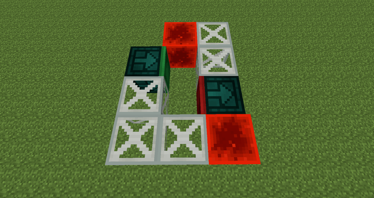 funky-locomotion-mod-1-11-21-10-2-for-minecraft Funky Locomotion Mod 1.11.2/1.10.2 for Minecraft
