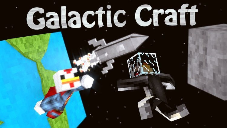 galacticraft-mod-1-11-21-10-2-for-minecraft GalactiCraft Mod 1.11.2/1.10.2 for Minecraft