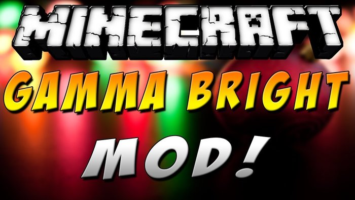 gammabright-mod-for-minecraft-1-11-21-10-2 Gammabright Mod for Minecraft 1.11.2/1.10.2
