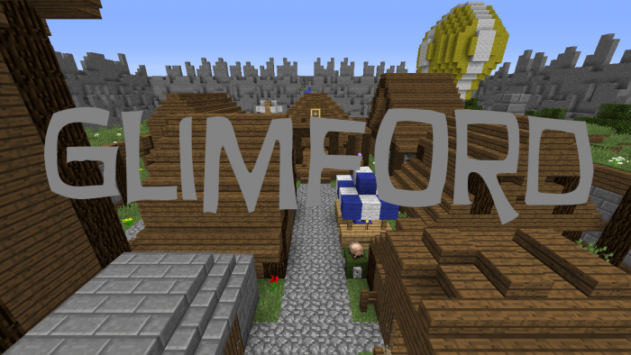 glimford-map-for-minecraft-1-11-2 Glimford Map for Minecraft 1.11.2