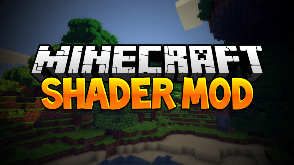 glsl-shaders-mod-for-minecraft-1-111-10-2 GLSL Shaders Mod for Minecraft 1.11/1.10.2
