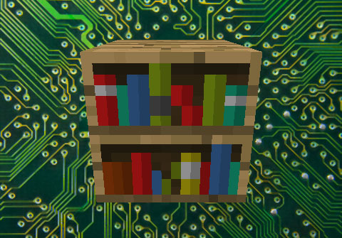 hardlib-1-11-21-10-2-library-for-draco18ss-mods HardLib 1.11.2/1.10.2 (Library for Draco18s's Mods)
