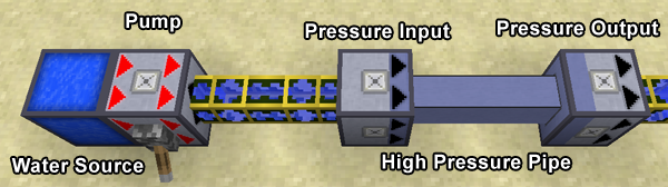 high-pressure-pipes-mod-1-11-21-10-2-for-minecraft-unlimited-inputoutput High-Pressure Pipes Mod 1.11.2/1.10.2 for Minecraft (Unlimited input/output)