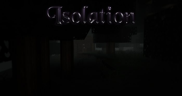 horror-isolation-resource-pack-for-minecraft-1-11-2 Horror Isolation Resource Pack for Minecraft 1.11.2