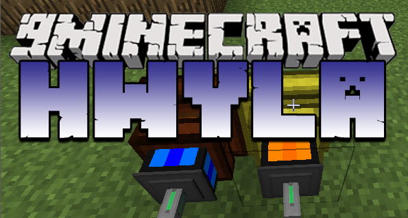 hwyla-mod-1-11-21-10-2-heres-what-youre-looking-at Hwyla Mod 1.11.2/1.10.2 (Here's What You're Looking At)