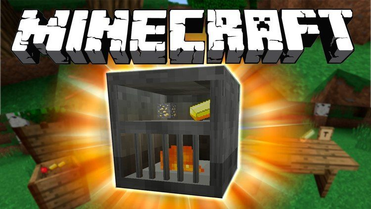 immersive-craft-mod-for-minecraft-1-11-21-10-2 Immersive Craft Mod for Minecraft 1.11.2/1.10.2
