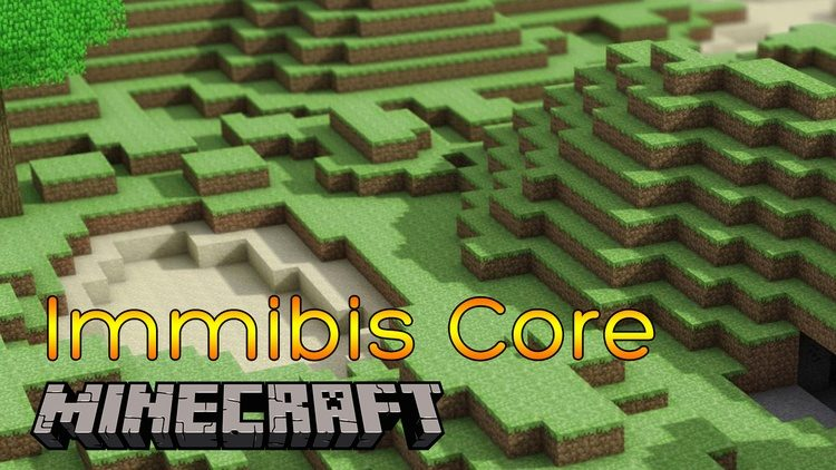 immibis-core-mod-for-minecraft-1-11-21-10-2 Immibis Core Mod for Minecraft 1.11.2/1.10.2
