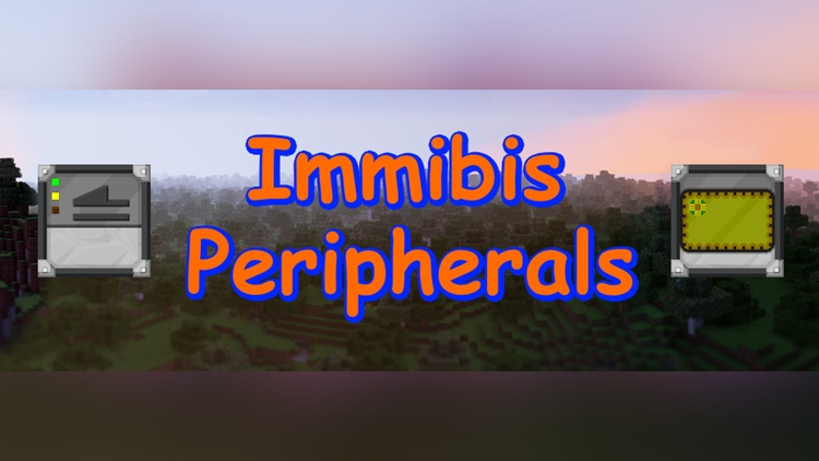 immibiss-peripherals-mod-1-11-21-10-2-for-computercraft Immibis's Peripherals Mod 1.11.2/1.10.2 for ComputerCraft