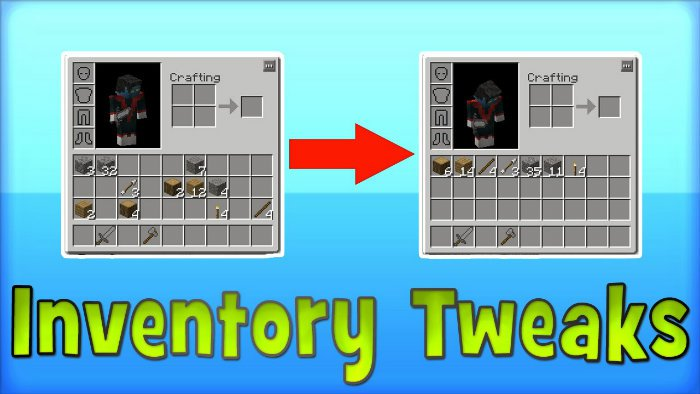 inventory-tweaks-mod-for-minecraft-1-11-21-10-2 Inventory Tweaks Mod for Minecraft 1.11.2/1.10.2