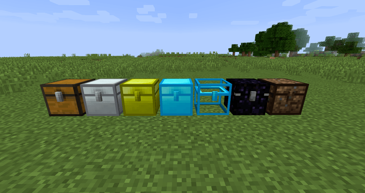 iron-chest-mod-1-11-21-10-2-for-minecraft Iron Chest Mod 1.11.2/1.10.2 for Minecraft