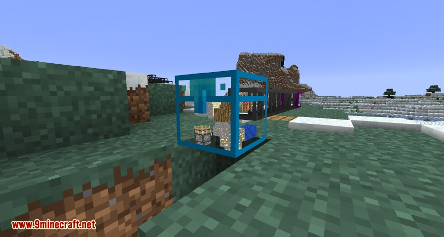 iron-chests-mod-1-11-01-10-21-7-10-2782-2 Iron Chests Mod 1.11.2/1.10.2 (Better Than Vanilla Chests)
