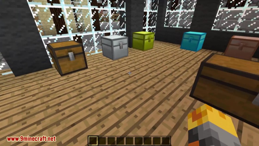 iron-chests-mod-1-11-01-10-21-7-10-2782-5 Iron Chests Mod 1.11.2/1.10.2 (Better Than Vanilla Chests)