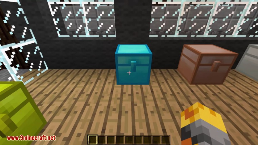 iron-chests-mod-1-11-01-10-21-7-10-2782-7 Iron Chests Mod 1.11.2/1.10.2 (Better Than Vanilla Chests)