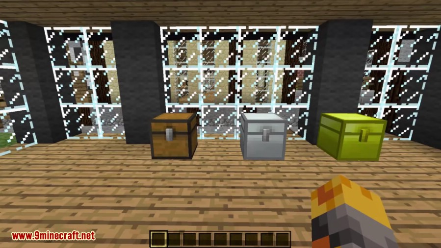 iron-chests-mod-1-11-01-10-21-7-10-2782-9 Iron Chests Mod 1.11.2/1.10.2 (Better Than Vanilla Chests)