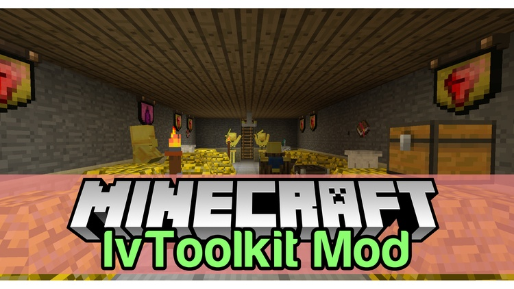 ivtoolkit-mod-1-11-21-10-2-for-minecraft IvToolkit Mod 1.11.2/1.10.2 for Minecraft