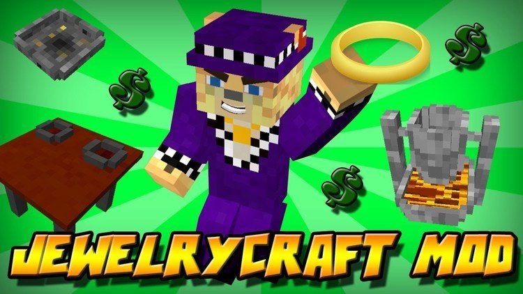 jewelrycraft-2-mod-for-minecraft-1-11-21-10-2 JewelryCraft 2 Mod for Minecraft 1.11.2/1.10.2