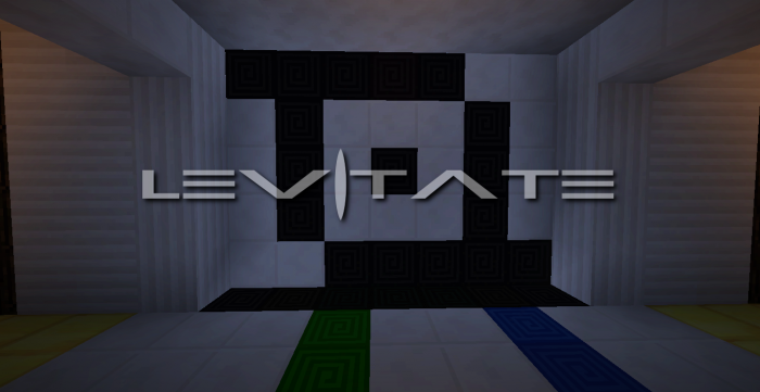 levitate-map-for-minecraft-1-11-2 Levitate Map for Minecraft 1.11.2