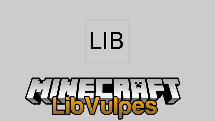 libvulpes-mod-1-11-21-10-2-for-minecraft LibVulpes Mod 1.11.2/1.10.2 for Minecraft