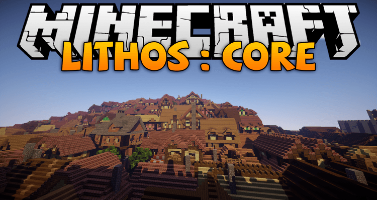 lithos-core-resource-pack-for-minecraft-1-11-21-10-2 Lithos Core Resource Pack for Minecraft 1.11.2/1.10.2