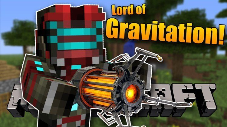 lord-of-gravitation-map-for-minecraft-1-10-2 Lord Of Gravitation Map for Minecraft 1.10.2