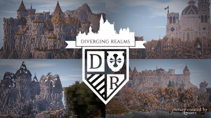 loroth-diverging-realms-ressource-pack-1-11-21-10-2 LOROTH – Diverging Realms Ressource Pack 1.11.2/1.10.2