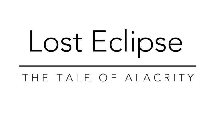 lost-eclipse-mod-1-11-21-10-2-for-minecraft Lost Eclipse Mod 1.11.2/1.10.2 for Minecraft