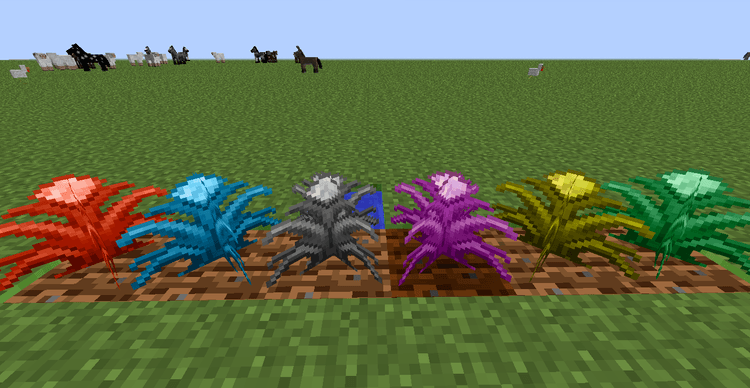 magical-crops-core-for-minecraft-1-11-21-10-2 Magical Crops Core for Minecraft 1.11.2/1.10.2