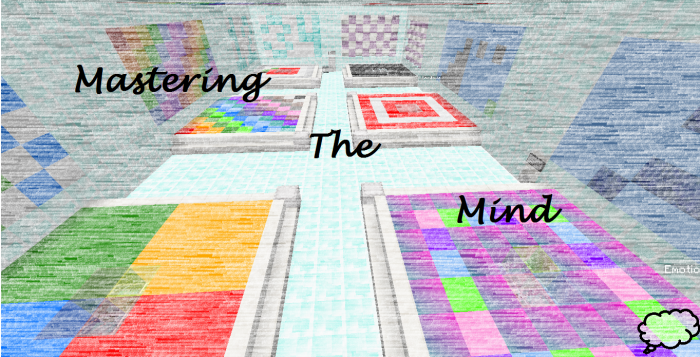 mastering-the-mind-map-for-minecraft-1-11-2 Mastering the Mind Map for Minecraft 1.11.2