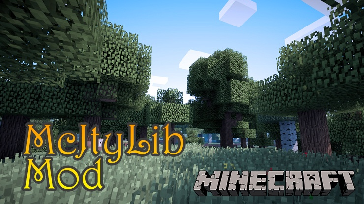 mcjtylib-mod-api-1-11-21-10-2-for-minecraft-update-02042017 McJtyLib Mod API 1.11.2/1.10.2 for Minecraft – Update 02/04/2017