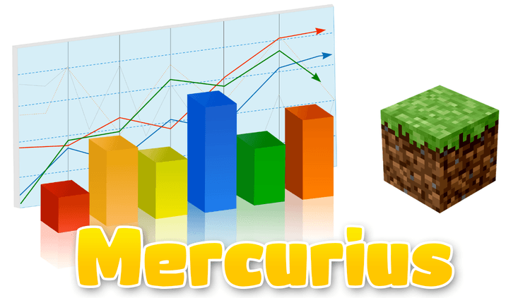 mercurius mod for minecraft 02