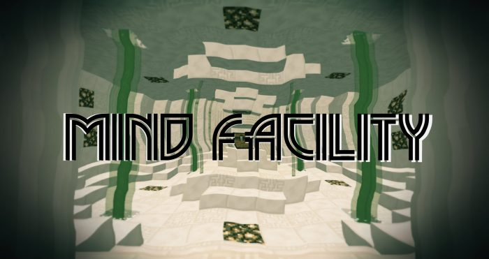 mind-facility-map-for-minecraft-1-11-2 Mind Facility Map for Minecraft 1.11.2