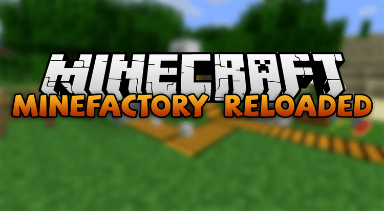 minefactory-reloaded-mod-for-minecraft-1-11-21-10-2 Minefactory Reloaded Mod for Minecraft 1.11.2/1.10.2