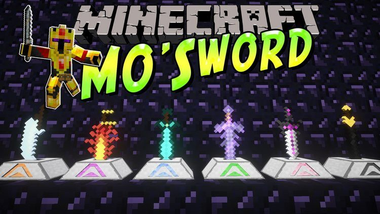 mo-swords-mod-adds-a-lot-of-new-swords-to-minecraft-1-11-21-10-2 Mo' Swords Mod – Adds a lot of new Swords to Minecraft 1.11.2/1.10.2