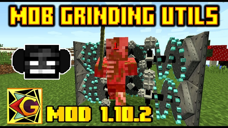 mob-grinding-utilities-mod-1-11-21-10-2-for-minecraft Mob Grinding Utilities Mod 1.11.2/1.10.2 for Minecraft