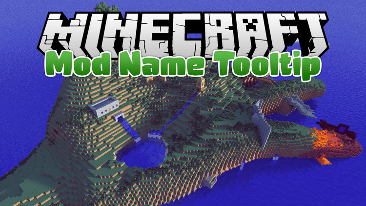 mod-name-tooltip-1-11-21-10-2-for-minecraft Mod Name Tooltip 1.11.2/1.10.2 for Minecraft