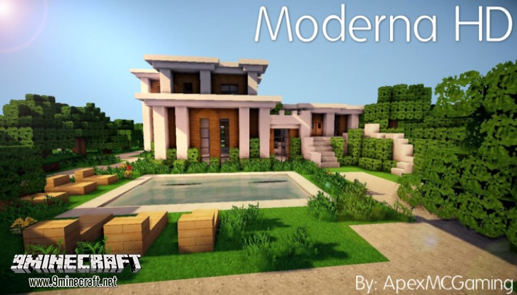 moderna-resource-pack-1-11-21-10-2 Moderna Resource Pack 1.11.2/1.10.2