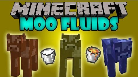 moofluids-mod-1-11-21-10-2-for-minecraft MooFluids Mod 1.11.2/1.10.2 for Minecraft