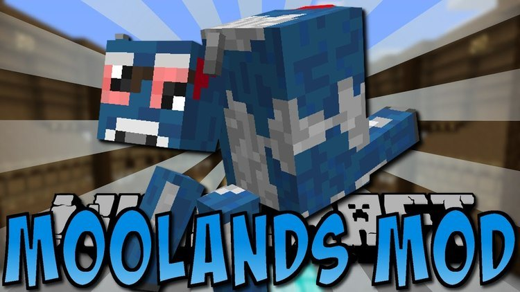 moolands-mod-1-11-21-10-2-for-minecraft Moolands Mod 1.11.2/1.10.2 for Minecraft