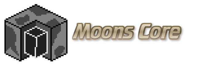 Moons-Core.png