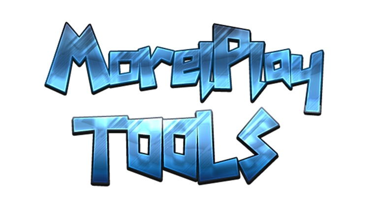 morelplay-3d-tools-mod-1-11-21-10-2-for-minecraft MorelPlay 3D Tools Mod 1.11.2/1.10.2 for Minecraft