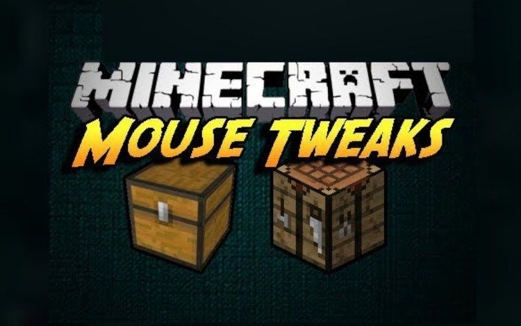 mouse-tweaks-mod-1-11-21-10-2-for-minecraft Mouse Tweaks Mod 1.11.2/1.10.2 for Minecraft